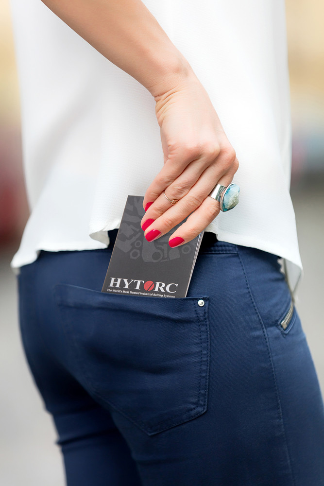 HYTORC_Product-Catalog-Pocket.jpg