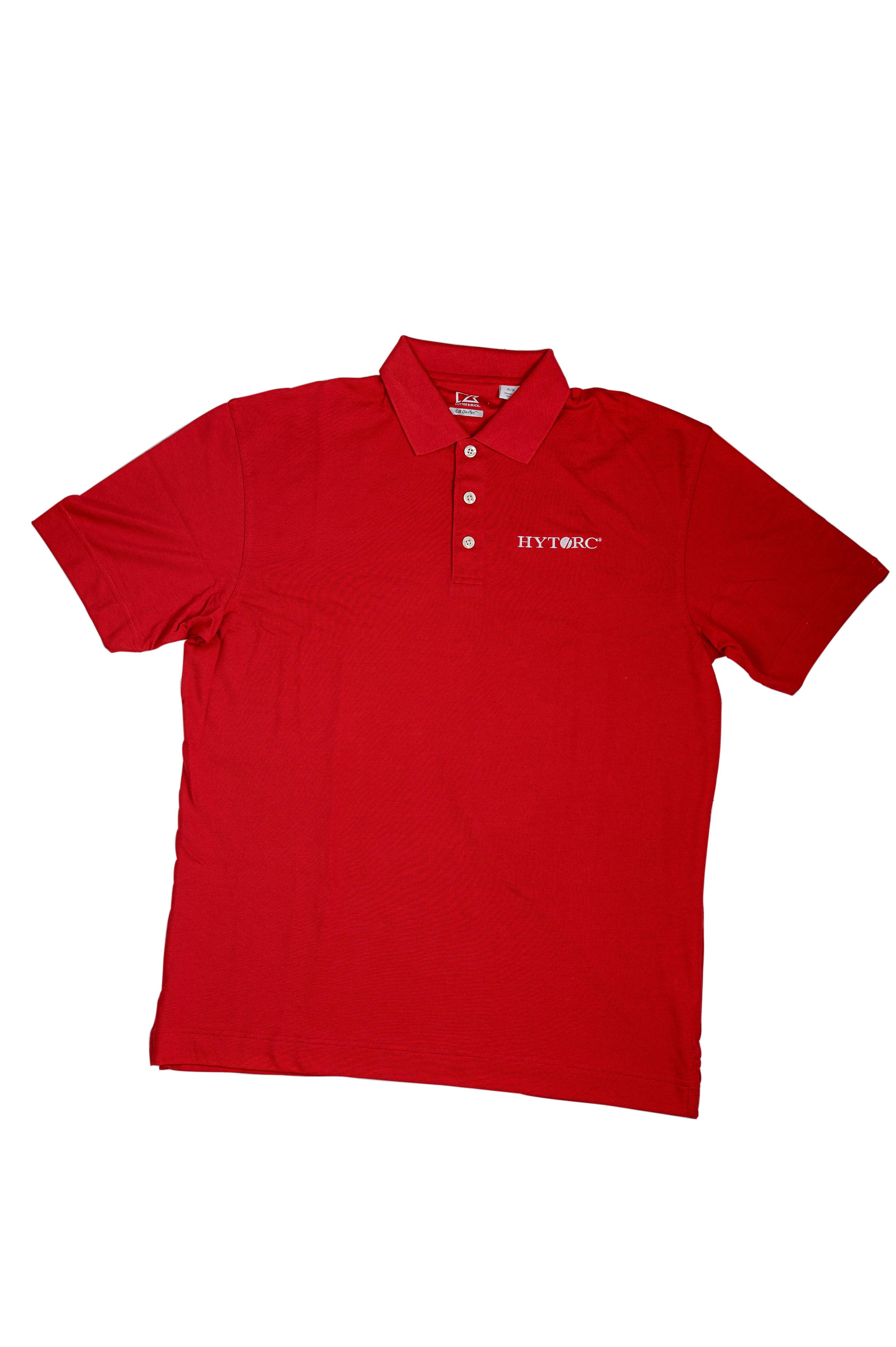 HYTORC-Cutter_Buck_Red_Polo_Shirt.jpg