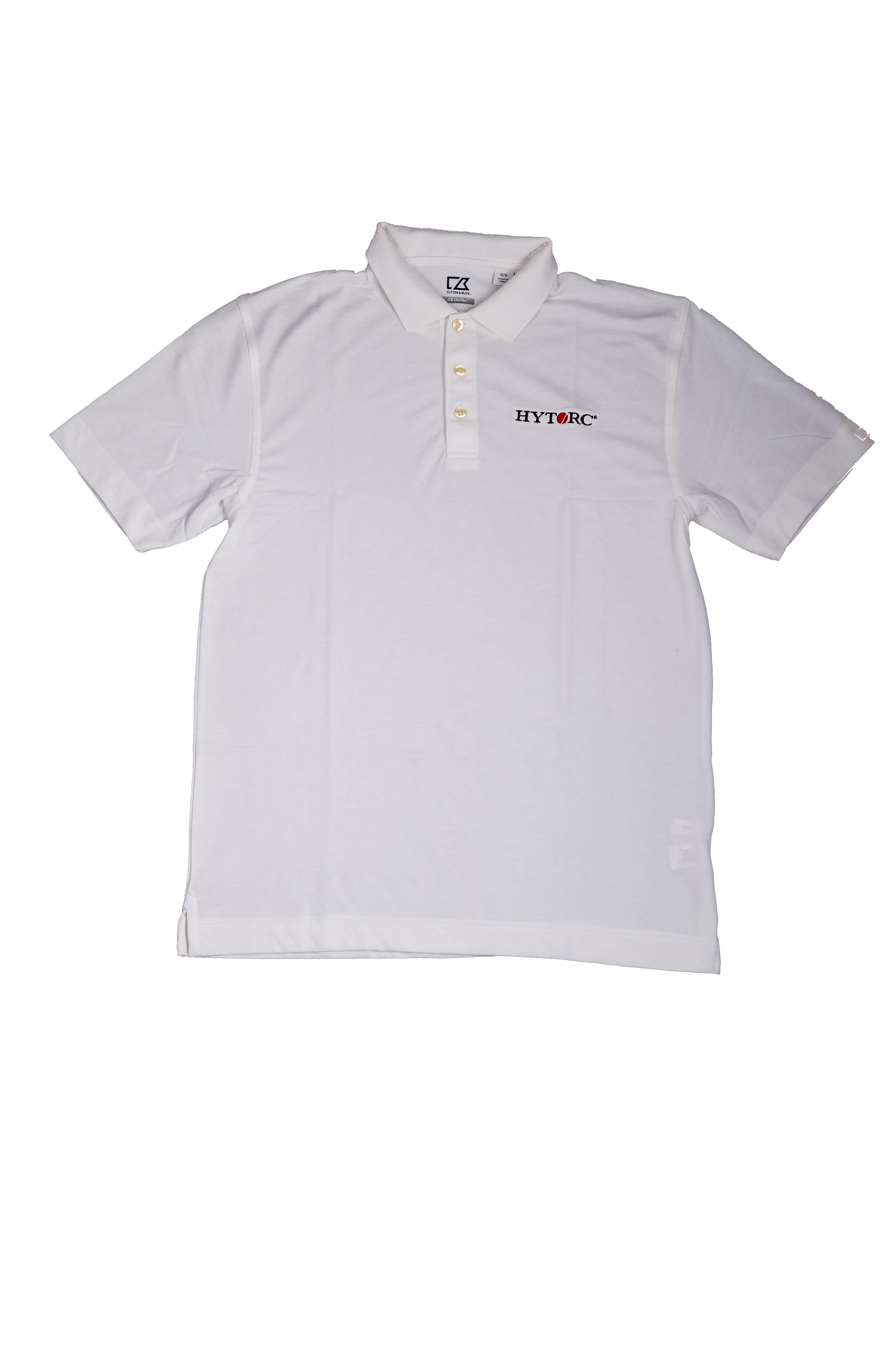 HYTORC-Cutter_Buck_White_Polo_Shirt.jpg