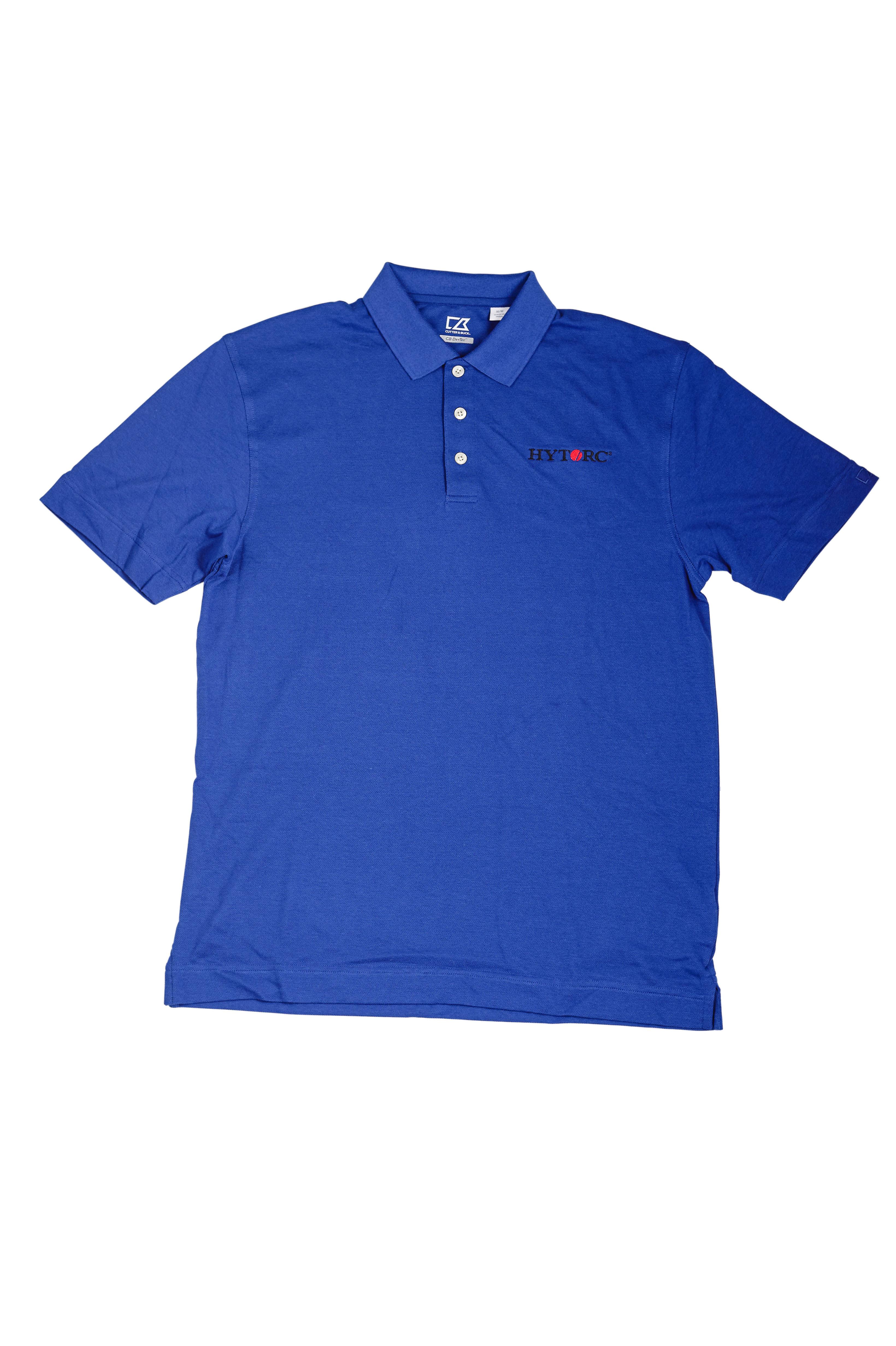 HYTORC-Cutter_Buck_Blue_Polo_Shirt.jpg