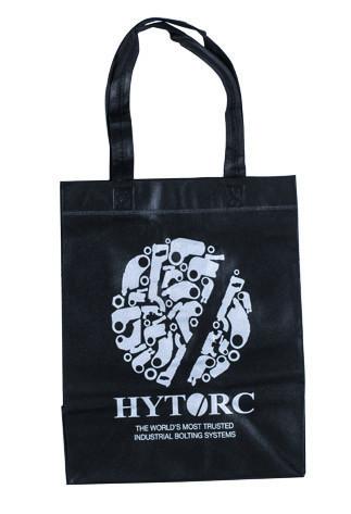 HYTORC-Black_Tote_Bag.jpg