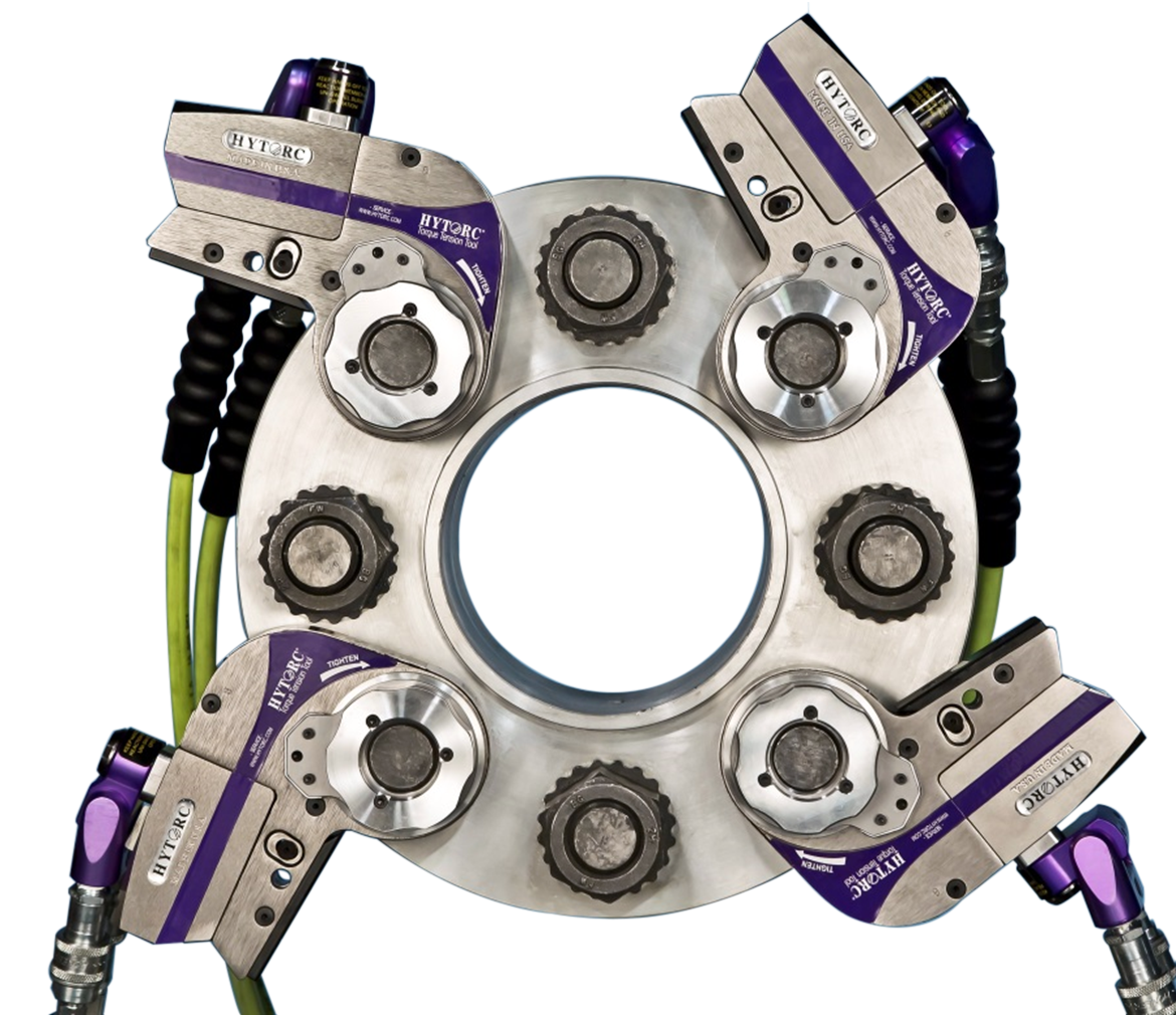 stealth-tool-holding-plate-multiple-tool-flange-2018-10-25.png