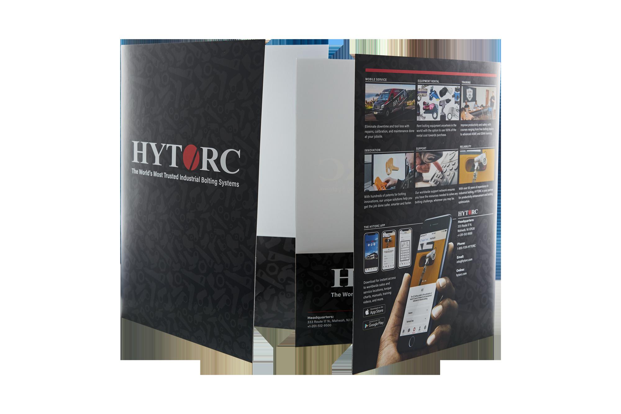 HYTORC Pocket-Folder.png